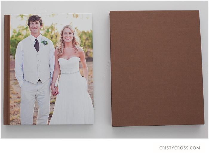 Sunny-and-Jordans-wedding-Album_0091.jpg