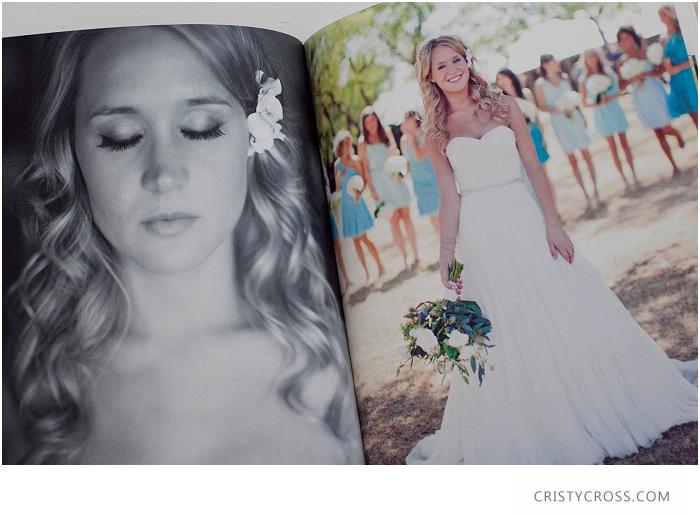 Sunny-and-Jordans-wedding-Album_0111.jpg