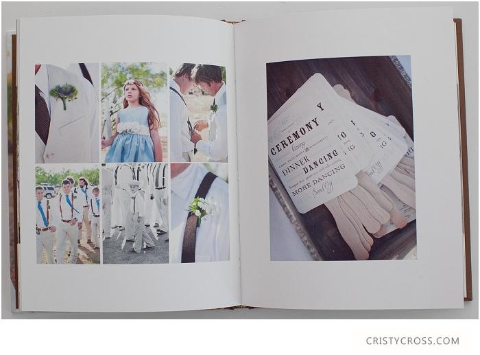 Sunny-and-Jordans-wedding-Album_0131.jpg