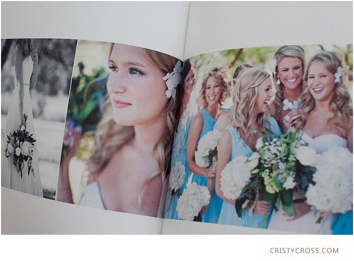 Sunny-and-Jordans-wedding-Album_0141.jpg