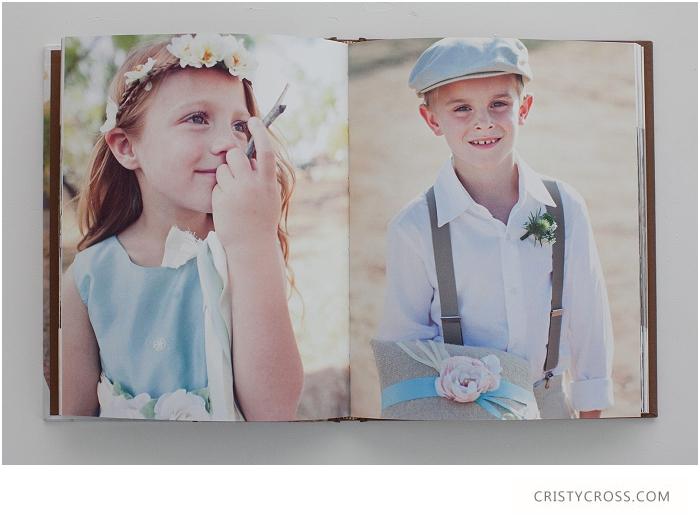 Sunny-and-Jordans-wedding-Album_016.jpg