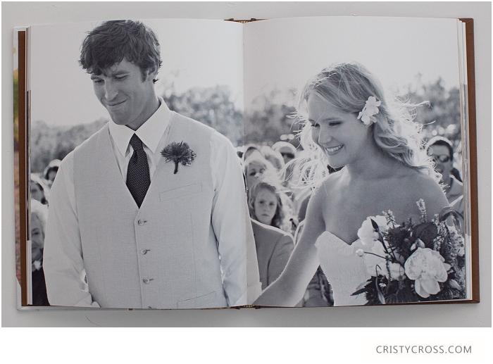 Sunny-and-Jordans-wedding-Album_0171.jpg
