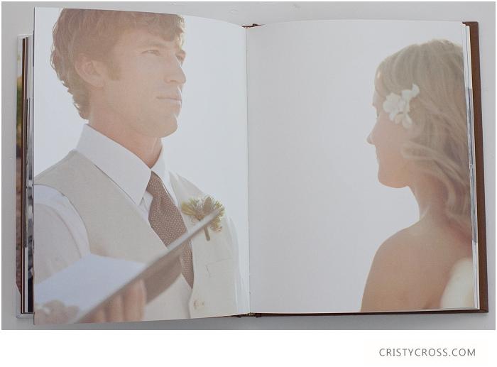 Sunny-and-Jordans-wedding-Album_0181.jpg