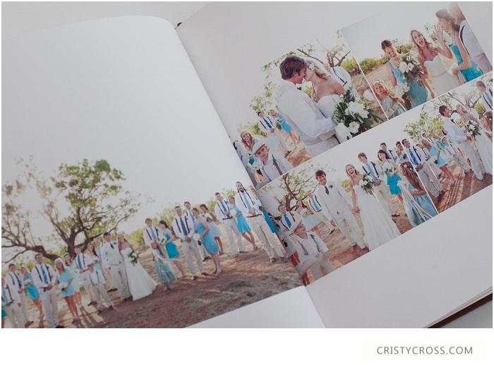 Sunny-and-Jordans-wedding-Album_019.jpg