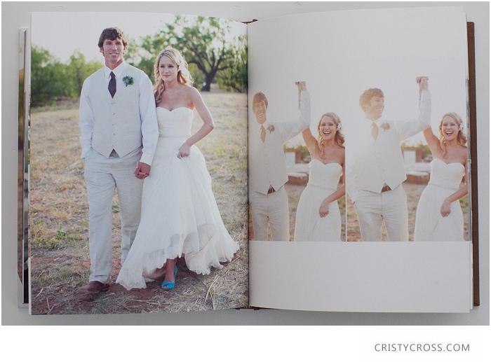 Sunny-and-Jordans-wedding-Album_0201.jpg