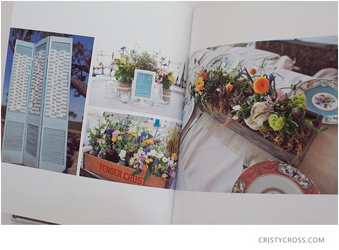 Sunny-and-Jordans-wedding-Album_0211.jpg