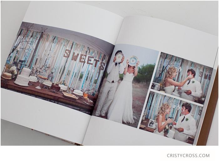 Sunny-and-Jordans-wedding-Album_0231.jpg