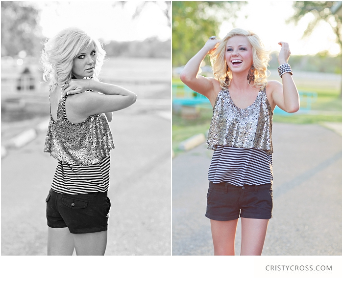 Shelbys-Spring-Fever-Clovis-New-Mexico-high-school-photoshoot-taken-by-Portrait-Photographer-Cristy-Cross__040.jpg