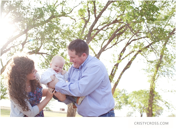 The-Carters-Fun-Family-Clovis-New-Mexico-Photoshoot-taken-by-Portrait-Photographer-Cristy-Cross__046.jpg