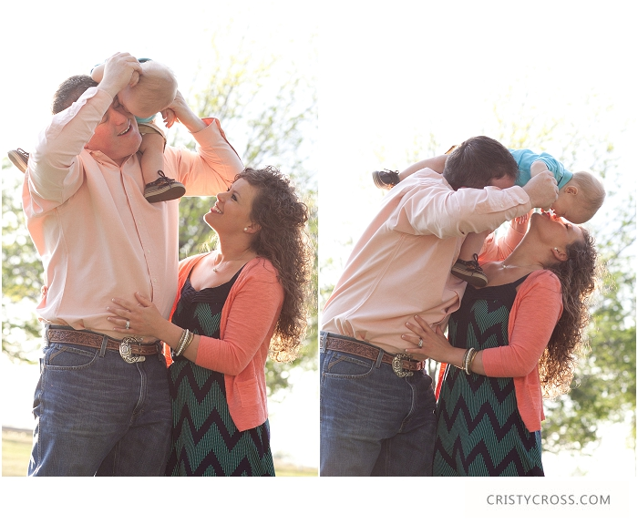 The-Carters-Fun-Family-Clovis-New-Mexico-Photoshoot-taken-by-Portrait-Photographer-Cristy-Cross__049.jpg