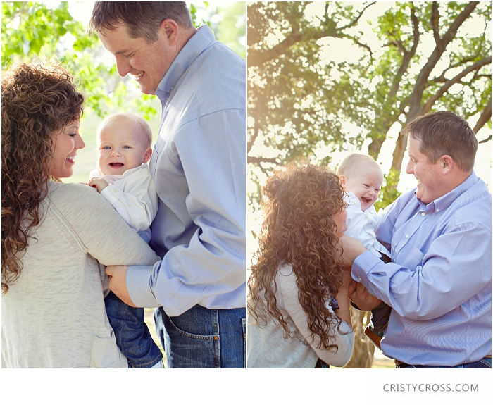 The-Carters-Spring-Time-Family-Portraits-taken-by-Clovis-Portrait-Photographer-Cristy-Cross_105.jpg