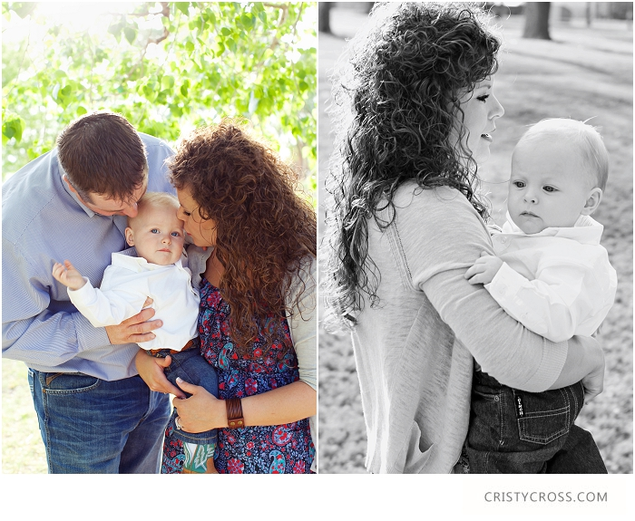 The-Carters-Fun-Family-Clovis-New-Mexico-Photoshoot-taken-by-Portrait-Photographer-Cristy-Cross__044.jpg