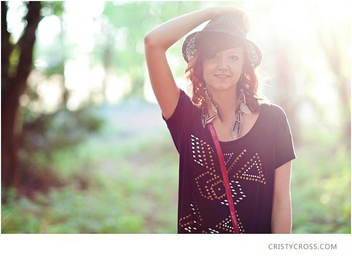 Kaylees-Ultra-Summer-high-school-session-taken-by-Portrait-Photographer-Cristy-Cross_108.jpg