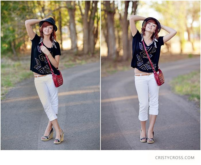 Kaylees-Ultra-Summer-high-school-session-taken-by-Portrait-Photographer-Cristy-Cross__017.jpg