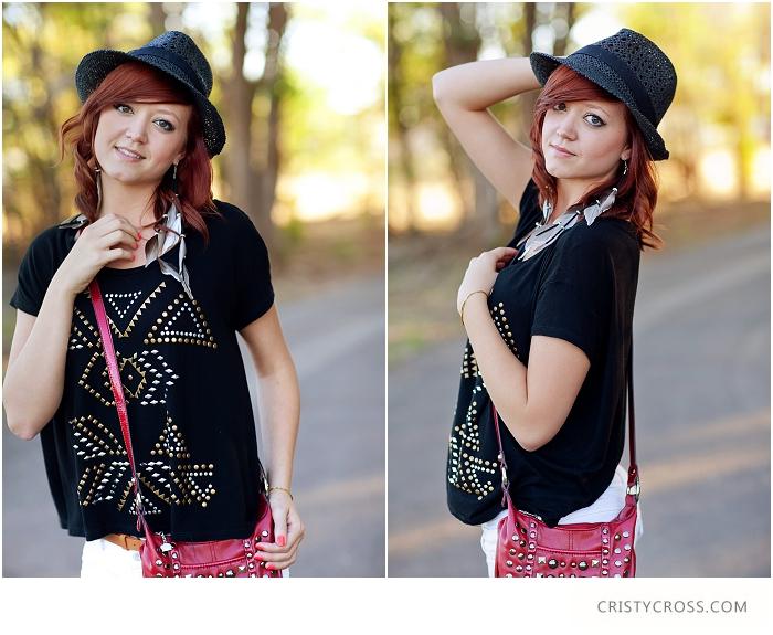 Kaylees-Ultra-Summer-high-school-session-taken-by-Portrait-Photographer-Cristy-Cross__018.jpg