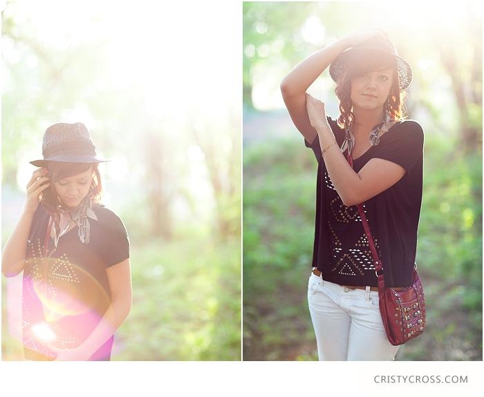 Kaylees-Ultra-Summer-high-school-session-taken-by-Portrait-Photographer-Cristy-Cross__020.jpg