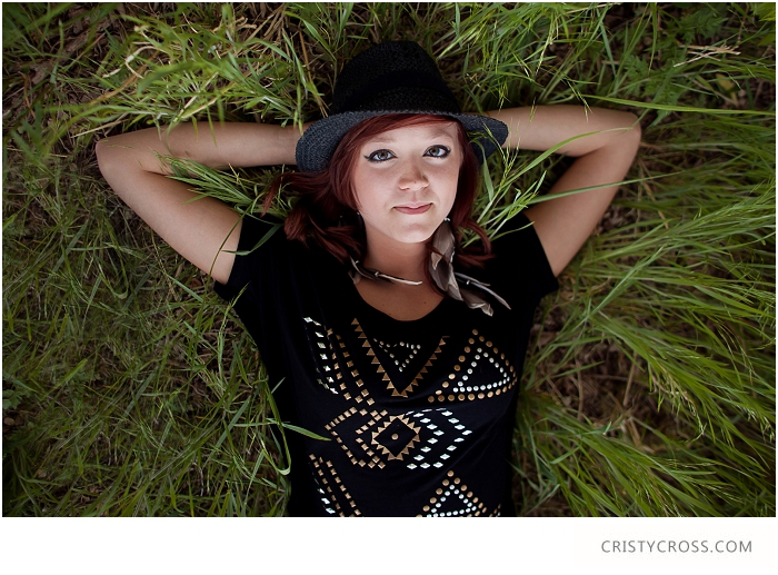Kaylees-Ultra-Summer-high-school-session-taken-by-Portrait-Photographer-Cristy-Cross__022.jpg