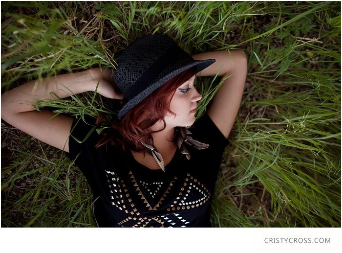 Kaylees-Ultra-Summer-high-school-session-taken-by-Portrait-Photographer-Cristy-Cross__023.jpg