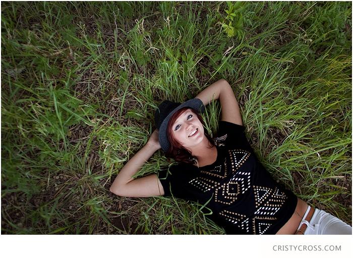 Kaylees-Ultra-Summer-high-school-session-taken-by-Portrait-Photographer-Cristy-Cross__024.jpg