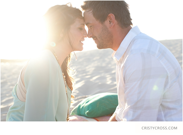 Carrie-and-Barretts-Odessa-Texas-Couples-session-by-Clovis-Portrait-Photographer-Cristy-Cross_006.jpg