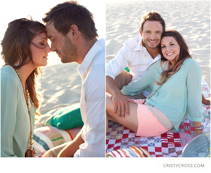 Carrie-and-Barretts-Odessa-Texas-Couples-session-by-Clovis-Portrait-Photographer-Cristy-Cross_007.jpg