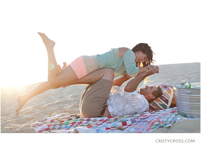 Carrie-and-Barretts-Odessa-Texas-Couples-session-by-Clovis-Portrait-Photographer-Cristy-Cross_008.jpg