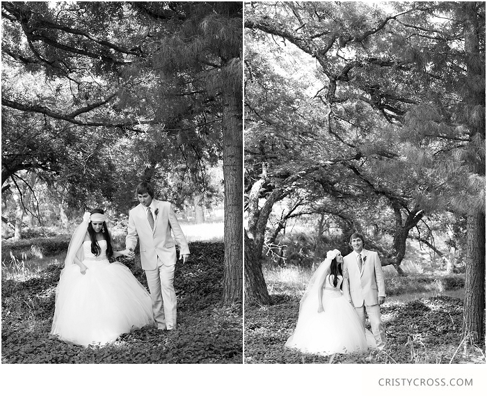 Lindsey-and-Kelbys-Hill-Country-Wedding-taken-by-Wedding-Photographer-Cristy-Cross_010.jpg