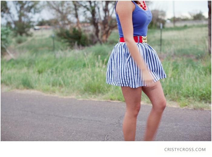 Kaylees-Summer-Rain-Clovis-New-Mexico-High-School-Photo-Shoot-taken-by-Cristy-Cross_004.jpg