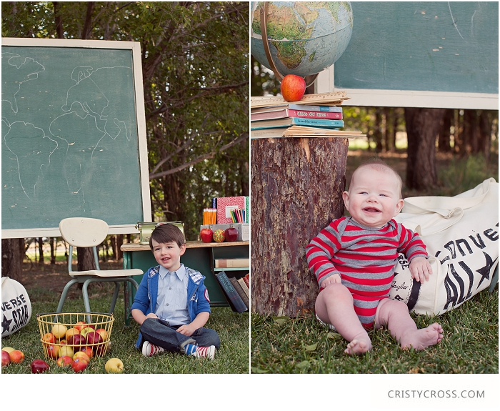 Back-2-School-Mini-Sessions-taken-by-Clovis-Portrait-Photographer-Cristy-Cross_013.jpg