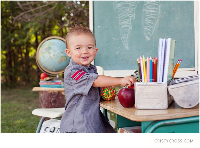 Back-2-School-Clovis-New-Mexico-Mini-Sessions-taken-by-Clovis-Portrait-Photographer-Cristy-Cross_015.jpg
