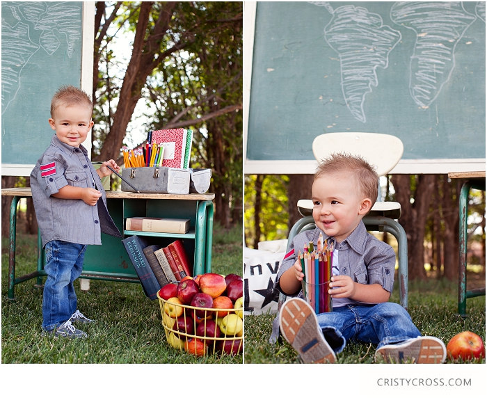 Back-2-School-Clovis-New-Mexico-Mini-Sessions-taken-by-Clovis-Portrait-Photographer-Cristy-Cross_017.jpg