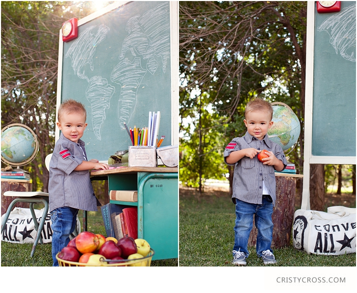 Back-2-School-Clovis-New-Mexico-Mini-Sessions-taken-by-Clovis-Portrait-Photographer-Cristy-Cross_018.jpg