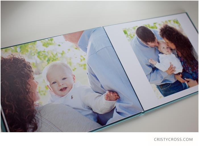 LookBook-and-family-session-taken-by-Clovis-Portrait-Photographer-Cristy-Cross_106.jpg
