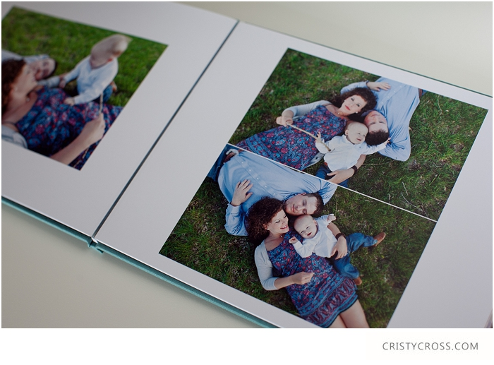 LookBook-and-family-session-taken-by-Clovis-Portrait-Photographer-Cristy-Cross_107.jpg