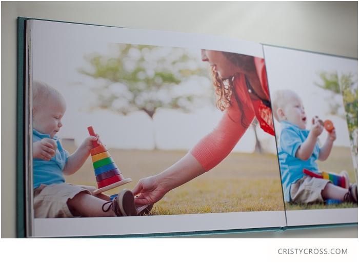 LookBook-and-family-session-taken-by-Clovis-Portrait-Photographer-Cristy-Cross_108.jpg
