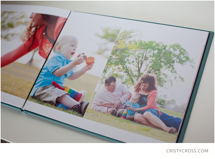 LookBook-and-family-session-taken-by-Clovis-Portrait-Photographer-Cristy-Cross_109.jpg