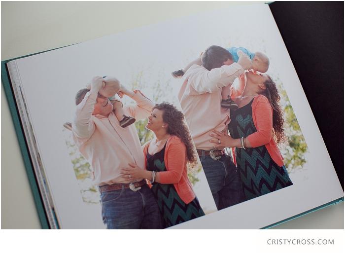 LookBook-and-family-session-taken-by-Clovis-Portrait-Photographer-Cristy-Cross_110.jpg