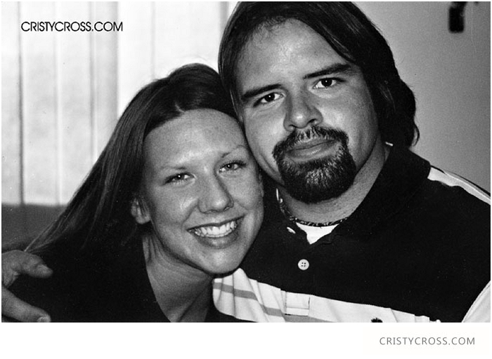 Ben-and-Cristy-Ten-Year-Anniversary_001.jpg