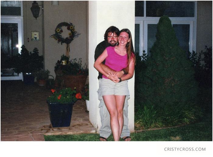 Ben-and-Cristy-Ten-Year-Anniversary_002.jpg
