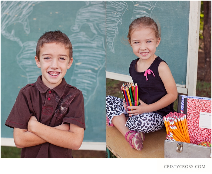 Back-2-School-Clovis-New-Mexico-Mini-Sessions-taken-by-Clovis-Portrait-Photographer-Cristy-Cross__041.jpg