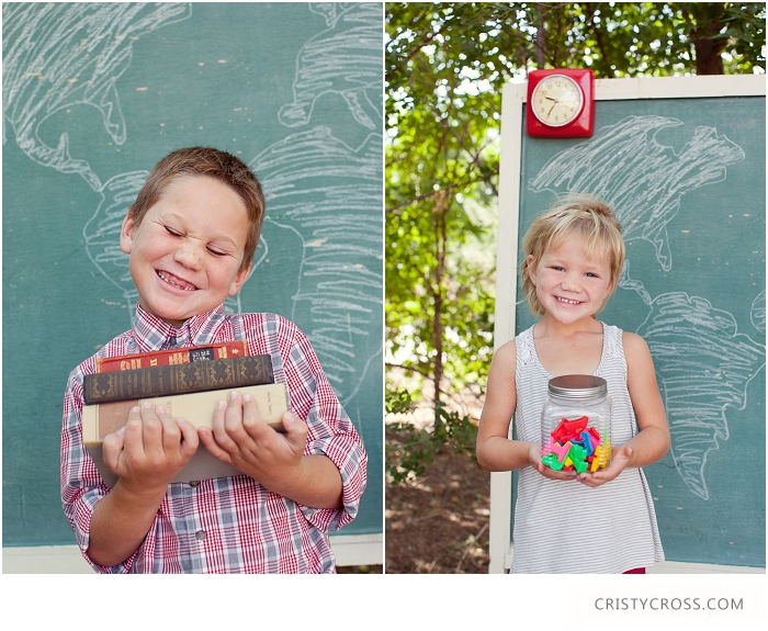 Back-2-School-Clovis-New-Mexico-Mini-Sessions-taken-by-Clovis-Portrait-Photographer-Cristy-Cross__043.jpg