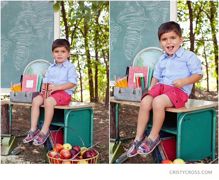 Back-2-School-Clovis-New-Mexico-Mini-Sessions-taken-by-Clovis-Portrait-Photographer-Cristy-Cross__046.jpg