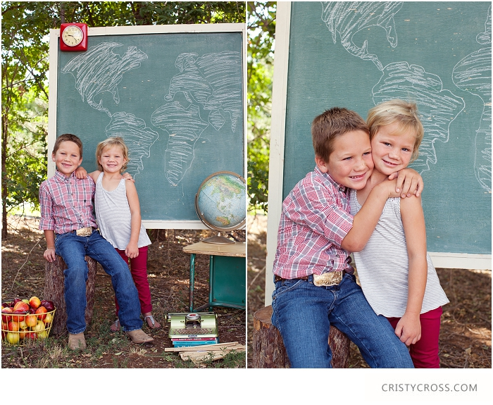 Back-2-School-Clovis-New-Mexico-Mini-Sessions-taken-by-Clovis-Portrait-Photographer-Cristy-Cross__042.jpg