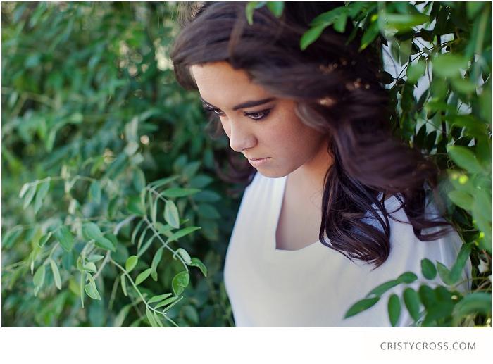 Madis-Summer-time-Clovis-New-Mexico-High-School-Senior-photography-shoot-by-Clovis-Portrait-Photographer-Cristy-Cross_00_003.jpg