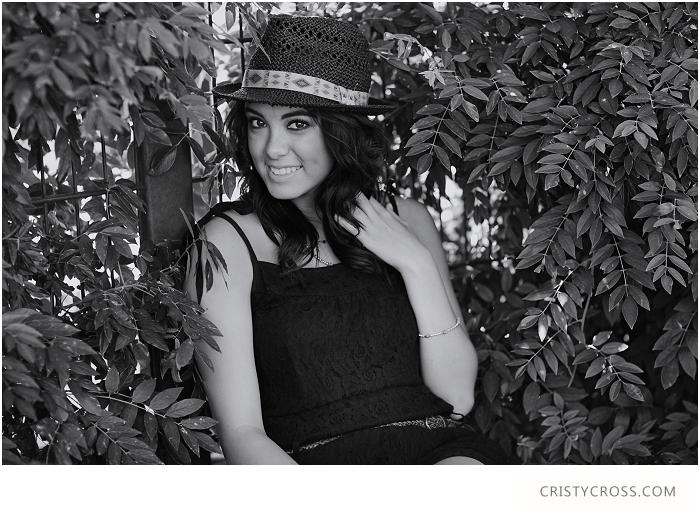 Madis-Summer-time-Clovis-New-Mexico-High-School-Senior-photography-shoot-by-Clovis-Portrait-Photographer-Cristy-Cross_00_006.jpg