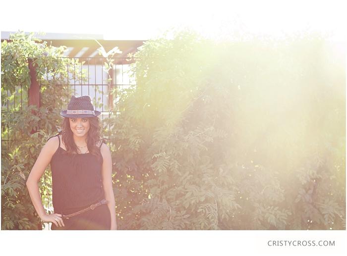 Madis-Summer-time-Clovis-New-Mexico-High-School-Senior-photography-shoot-by-Clovis-Portrait-Photographer-Cristy-Cross_00_007.jpg