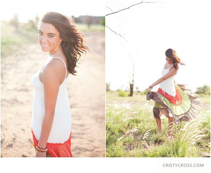 Madis-Summer-time-Clovis-New-Mexico-High-School-Senior-photography-shoot-by-Clovis-Portrait-Photographer-Cristy-Cross_00_008.jpg