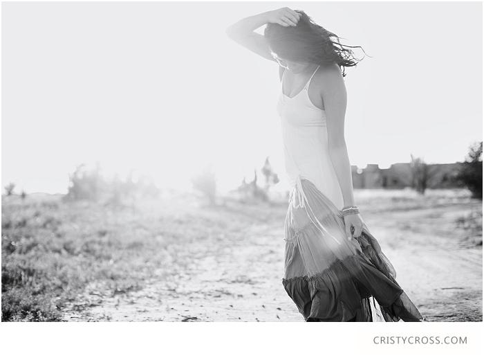 Madis-Summer-time-Clovis-New-Mexico-High-School-Senior-photography-shoot-by-Clovis-Portrait-Photographer-Cristy-Cross_00_009.jpg