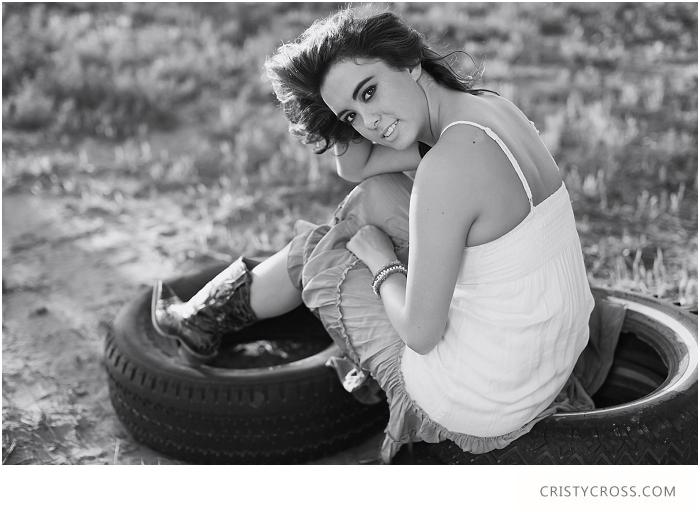 Madis-Summer-time-Clovis-New-Mexico-High-School-Senior-photography-shoot-by-Clovis-Portrait-Photographer-Cristy-Cross_00_010.jpg