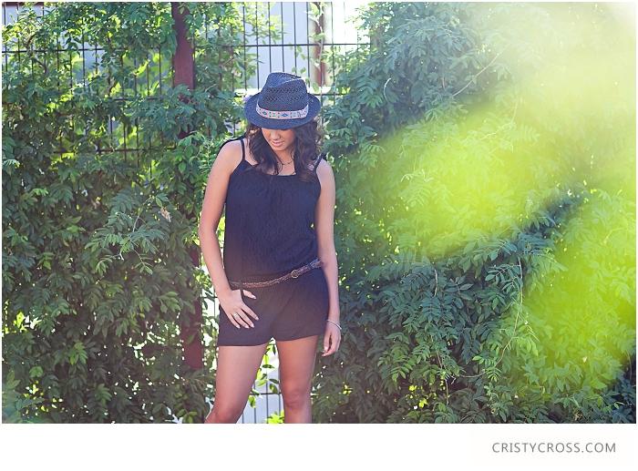 Madis-Summer-time-Clovis-New-Mexico-High-School-Senior-photography-shoot-by-Clovis-Portrait-Photographer-Cristy-Cross_00_012.jpg